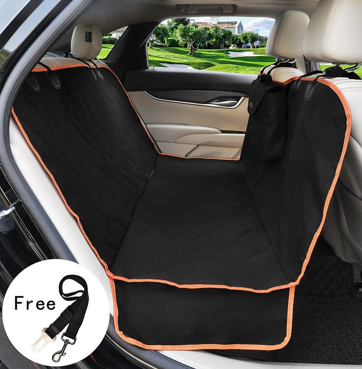 Best 25 Dog Car Seats Ideas On Pinterest Puppy Car Seat