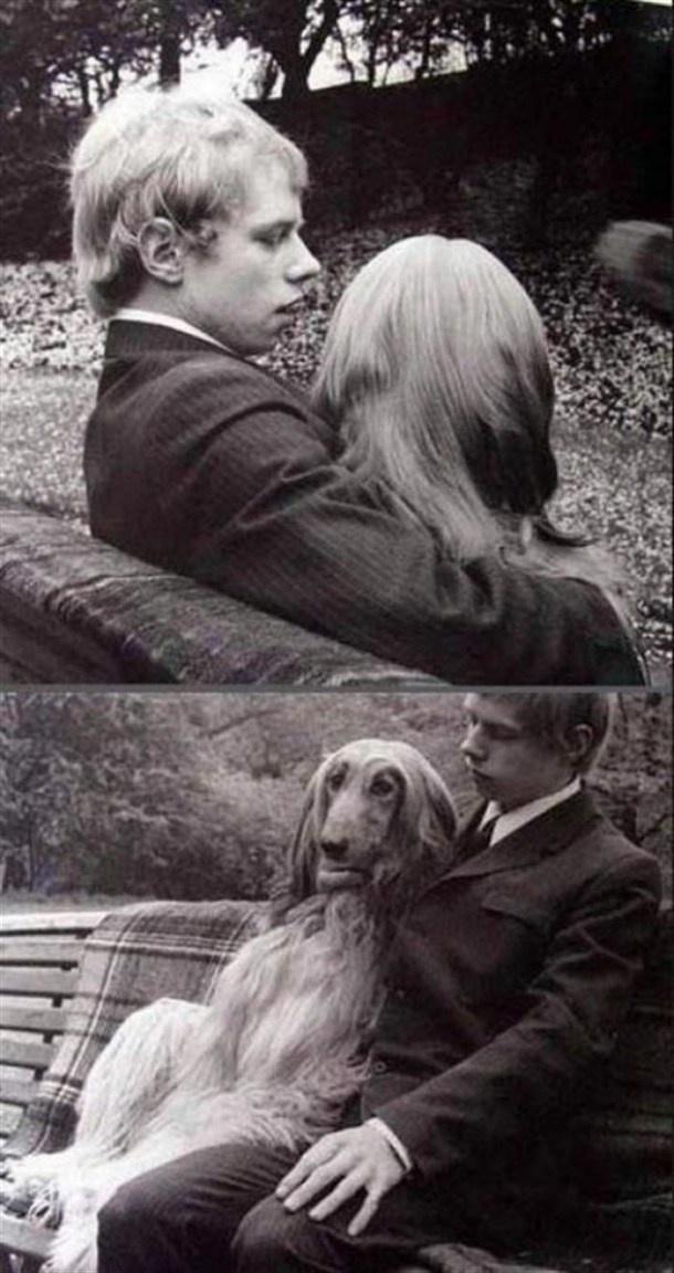I just laughed way to hard at this. Haha