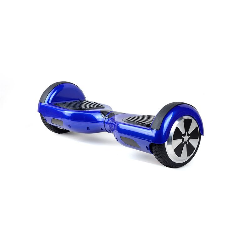 Balance Board With Wheels: 128 Best Self Balance Scooters Images On Pinterest