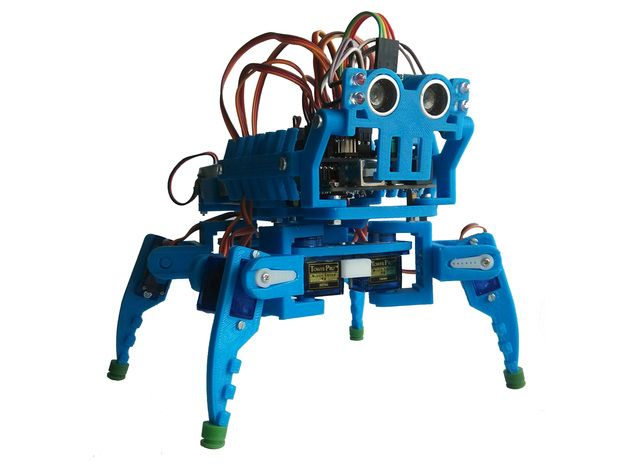 Best rise of the adorabots images on pinterest robot