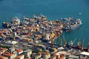 M5S: elettrificazione banchine, 100 milioni per i porti