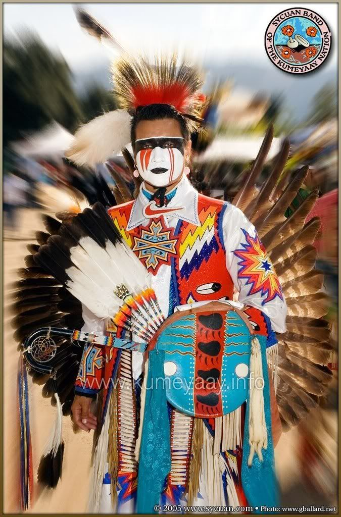 Blackfoot indian tribe blackfeet indian history for What crafts did the blackfoot tribe make