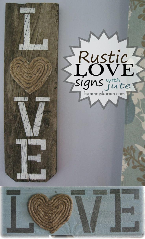 548 best images about diy wooden signs on pinterest. Black Bedroom Furniture Sets. Home Design Ideas