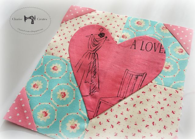 95 best Splendid Sampler images on Pinterest | Sewing lessons ...