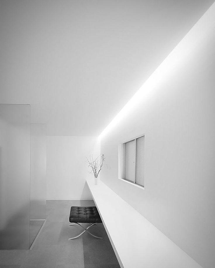JAM by Jun Murata Architecture