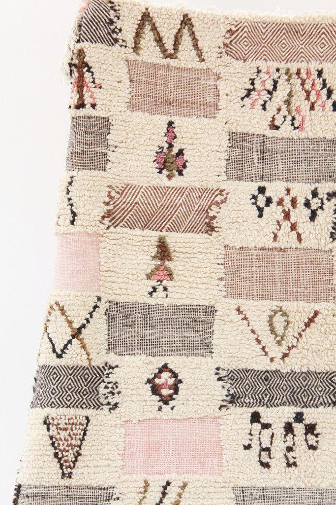 peter collingwood rug loom