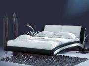 Купить кровать, двуспальные кровати в Минске по доступной цене.