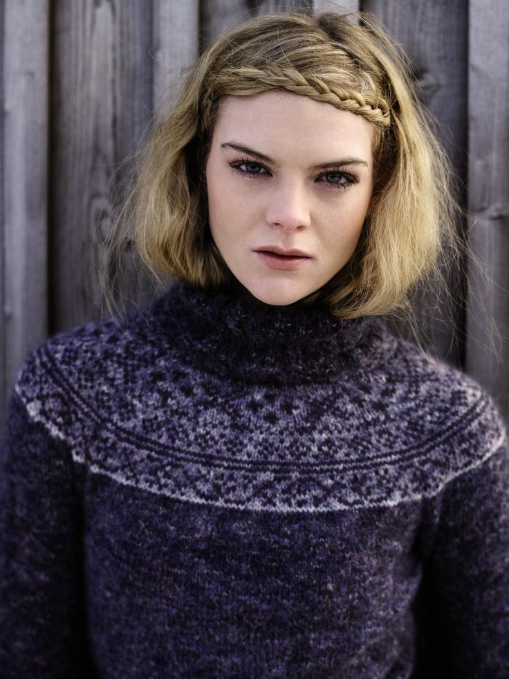 122 best Nordic Fashion images on Pinterest   Nordic ...