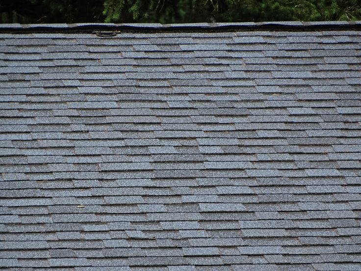 Best Jorve Roofing Photos From An Owens Corning Duration Harbor 640 x 480