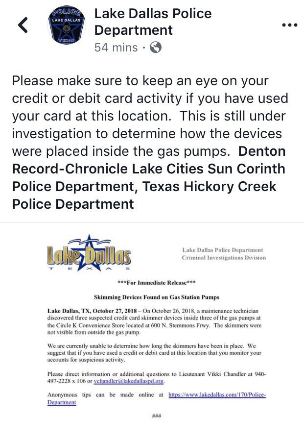 Denton County On With Images Denton County Denton Dallas Police
