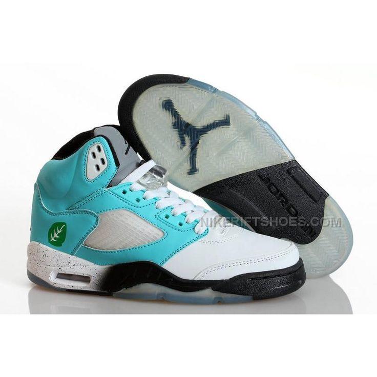 Air Jordan 11 Footlockersurvey Pascua Comprar barato venta Juaxp