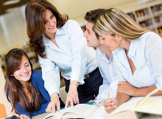 Más ofertas de empleo en la enseñanza para profesores de español http://www.cvexpres.com/2016/mas-ofertas-de-empleo-en-la-ensenanza-para-profesores-de-espanol/