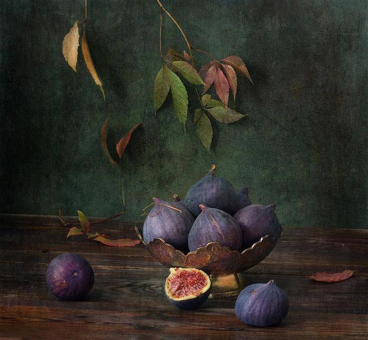 294 Best Still Life With Fruit Or Vegetables Images On Pinterest Oil Paintings Wine Cellars