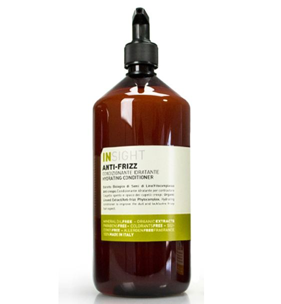 ANTI-FRIZZ CONDITIONER 1000ml http://hairbeautycorner.gr/κατάστημα/anti-frizz-conditioner/