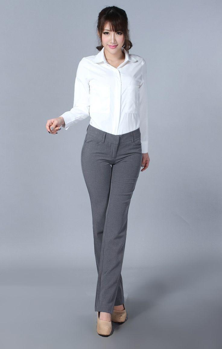 25+ best ideas about Formal pant suits on Pinterest ...