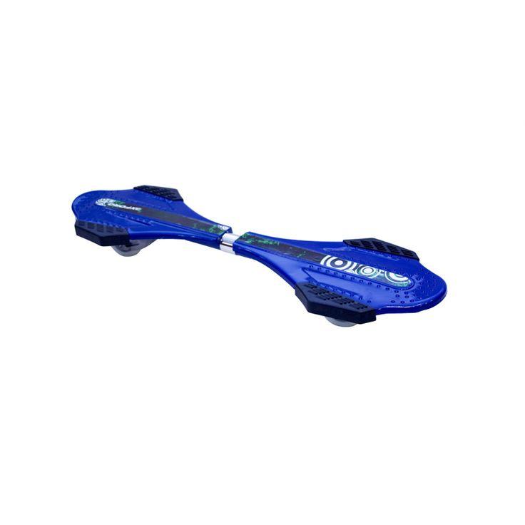 Liquidación - Oxford Snakeboard