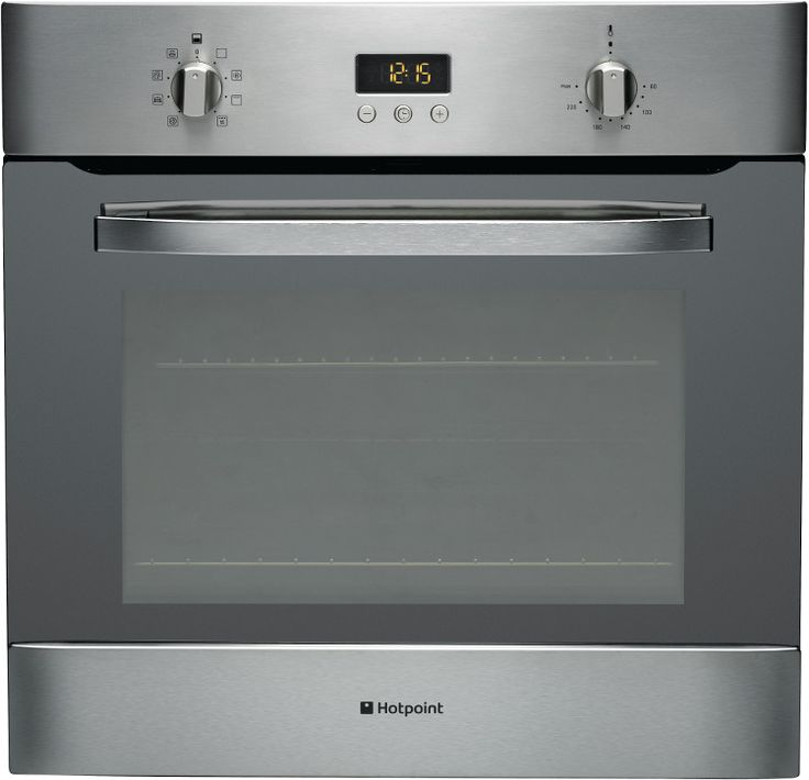 Built in electric oven - http://www.mostmalls.com/built-in-electric-oven/
