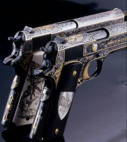 1911-WOW!!! Well done