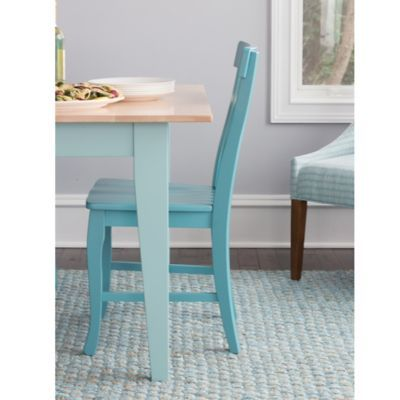 58 best Dining Tables by Maine Cottage images on Pinterest Maine