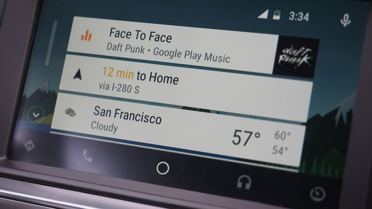 'OK Google' is finally coming to Android Auto - http://www.sogotechnews.com/2016/12/01/ok-google-is-finally-coming-to-android-auto/?utm_source=Pinterest&utm_medium=autoshare&utm_campaign=SOGO+Tech+News