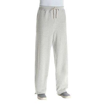 Polo Ralph Lauren® Men's Big & Tall Classic Fit Fleece Pants