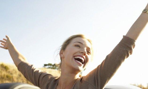 Tips para adelgazar rapido y sin rebote: http://dietasanaparaadelgazar.com/tips-para-adelgazar-rapido-y-sin-rebote/