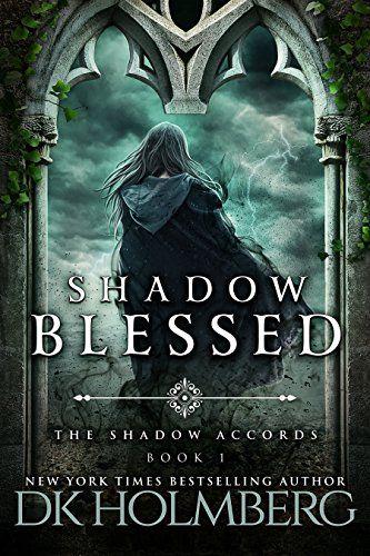 Shadow Blessed (The Shadow Accords Book 1) by D.K. Holmberg https://www.amazon.com/dp/B01IGWROCU/ref=cm_sw_r_pi_dp_x_T3e4xb5VYMHQ5