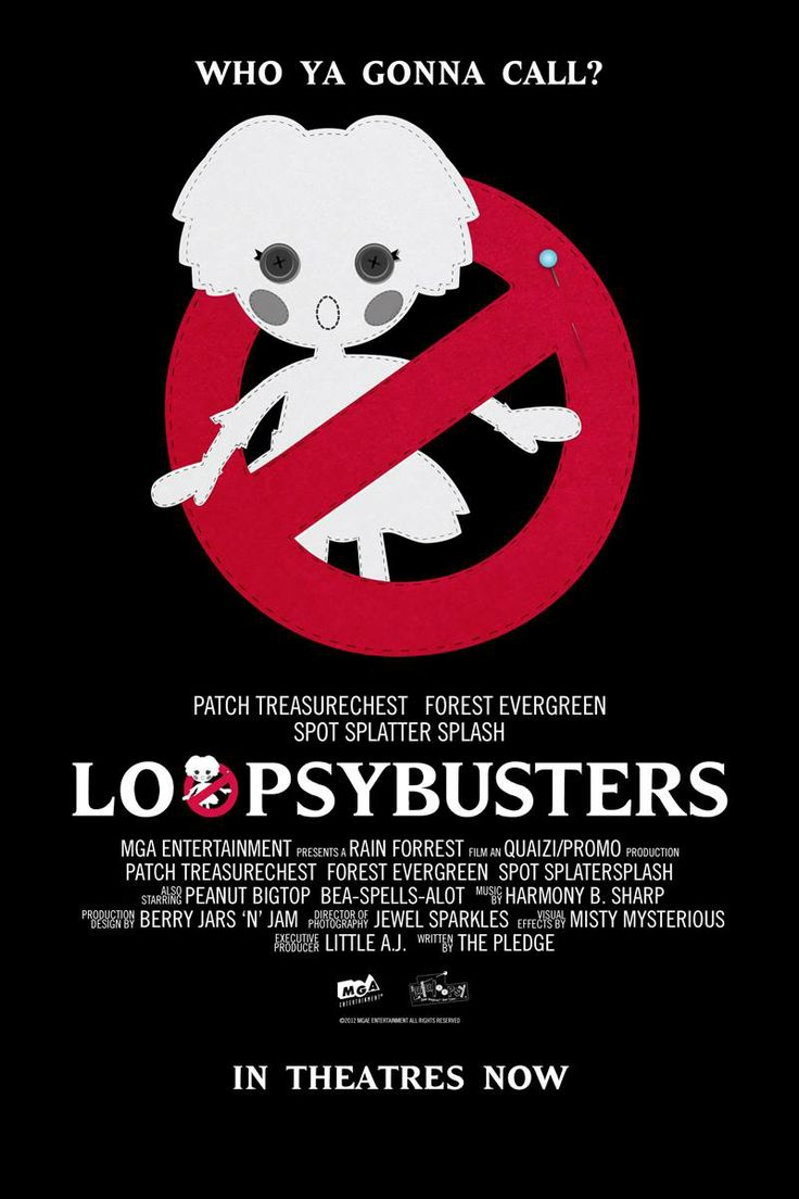 here�s 17 in our series of blockbuster movie posters�with