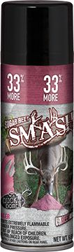 BUCK BOMB *Buckbomb Sugar Beet Smash, EA