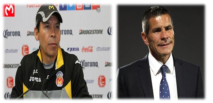 Club Monarcas Morelia busca entrenador - http://notimundo.com.mx/deportes/club-monarcas-morelia-busca-entrenador/24374