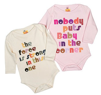 My Niece or nephew NEED this!!!! @Jess Liu Garvin