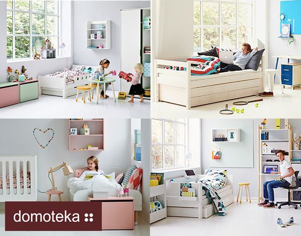 Szykujesz zmiany w pokoju dziecka? Teraz masz ku temu okazję - w salonie Flexa Polska - meble dla dzieci rabaty do -20% na cały asortyment do końca stycznia! Nie czekaj i sprawdź aktualną ofertę.