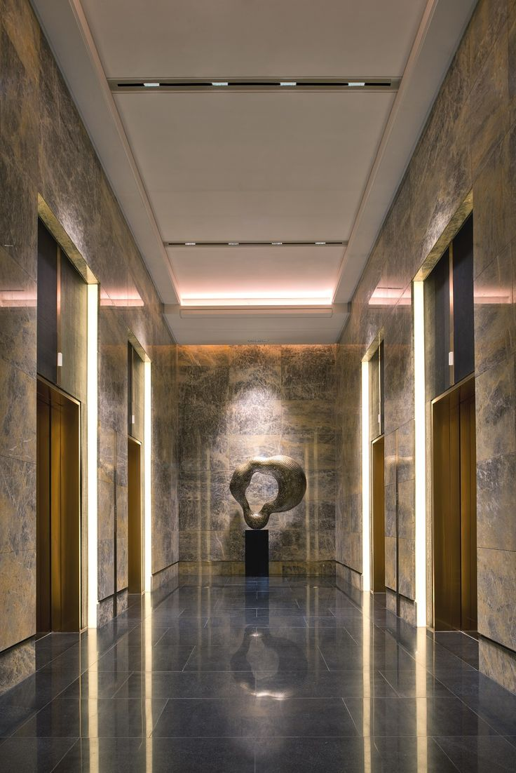 166 best images about lobby on pinterest technology for Design hotel vietnam