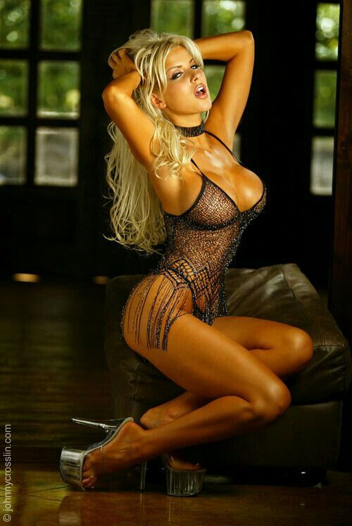 Amy beck nude teacher