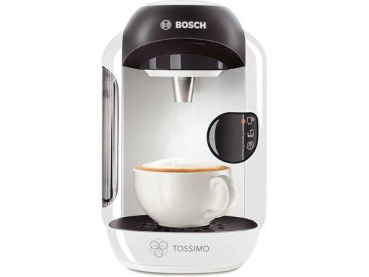 ΠΑΡΤΟ ΛΙΓΟ ΑΛΛΙΩΣ  : Bosch Tassimo TAS1254