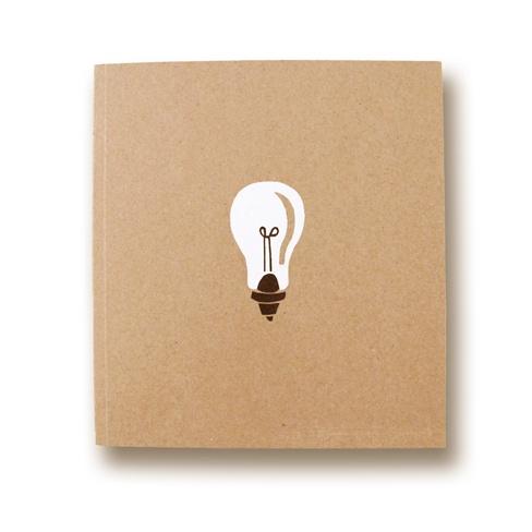 Sketch Book: Idea Sketchbook, Sketchbook Art, Sketch Books, Sketchbook Ideas, Products, Sketchbooks Inspirants, Lightbulb Sketchbook