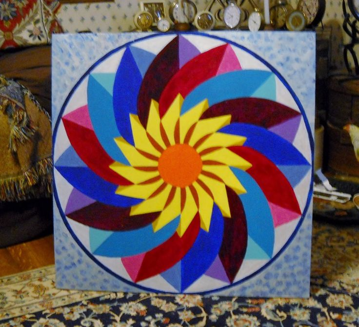 Best 25+ Painted barn quilts ideas on Pinterest | Barn quilt ... : painted quilt - Adamdwight.com