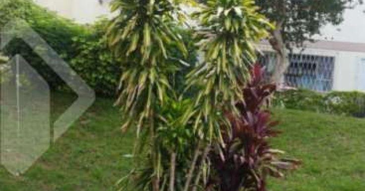 Auxiliadora Predial - Jardim Botânico - Apartamento para Venda em Porto Alegre