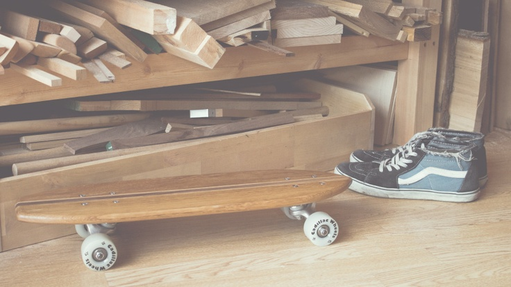 Satta Skates