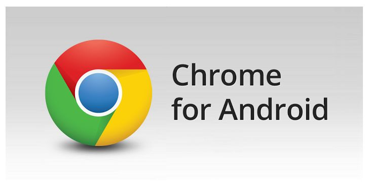 #Chrome #Android is not going anywhere! #Google plans to merge Chrome #OS into Android-