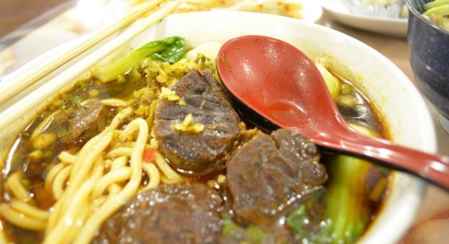 Best Thai Food In Dfw