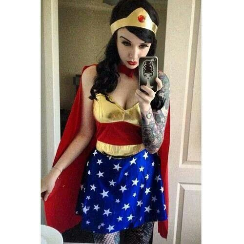14 best images about Geek & Sexy on Pinterest