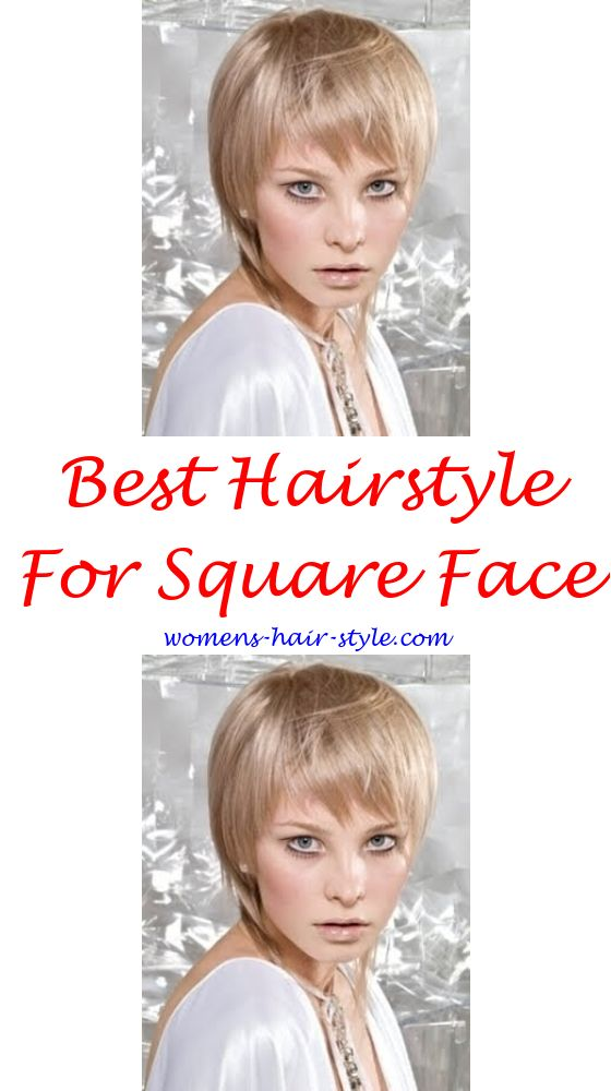 New Hairstyle Women Curly Hair Boys Quiff Hairstyles And Long Faces