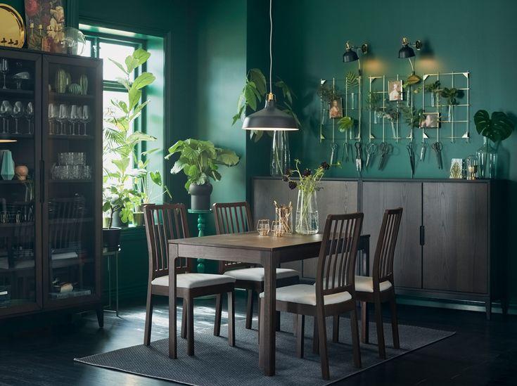 Sedie riciclate ~ Oltre fantastiche idee su set di sedie da pranzo su