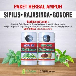 Cara Mengatasi Penyakit Sipilis - sipilis merupakan penyakit menular seksual (PMS), cara mengobati sipilis untuk sembuh, obat sipilis, kencing nanah, gonore, raja sing
