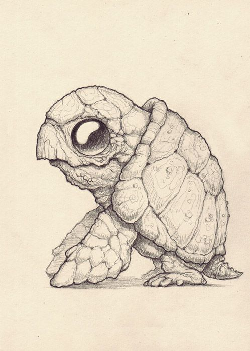 Scribbles Drawing And Coloring Book : Chris ryniak illustration pinterest drawings