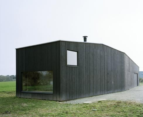a f a s i a: 108 . atelier Raum, architecture