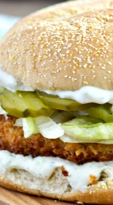 Best 25+ Dill Chicken ideas on Pinterest | Paleo chicken ...