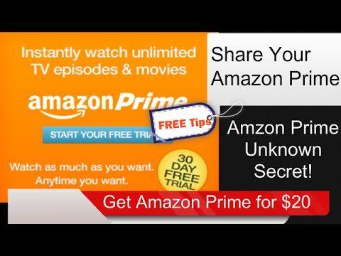 http://www.youtube.com/watch?v=j3vtE_HfZHc