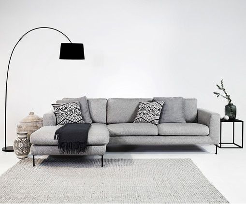 109 best ○ SOFAS ○ images on Pinterest Couches, Canapes and - gemtliche ecksofas